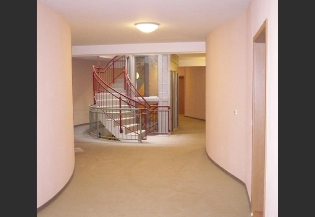 2 raum wohnung mietwohnungen greizer gemeinn tzige wohnungsgesellschaft mbh. Black Bedroom Furniture Sets. Home Design Ideas